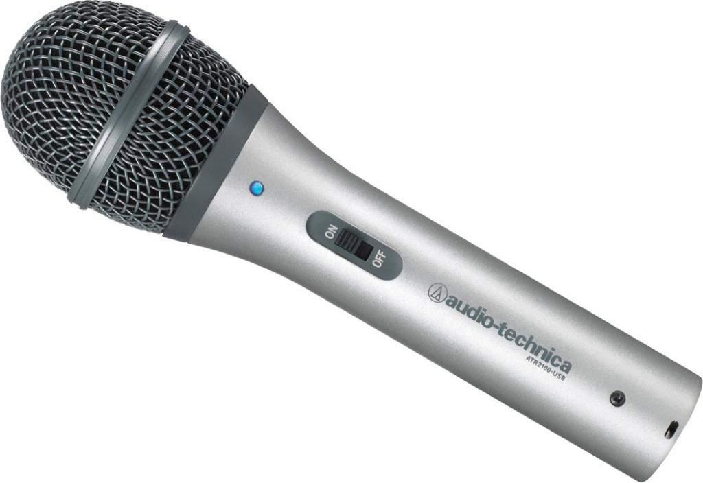 microphone comparison blue yeti vs audio technica atr2100 pat heyman. Black Bedroom Furniture Sets. Home Design Ideas