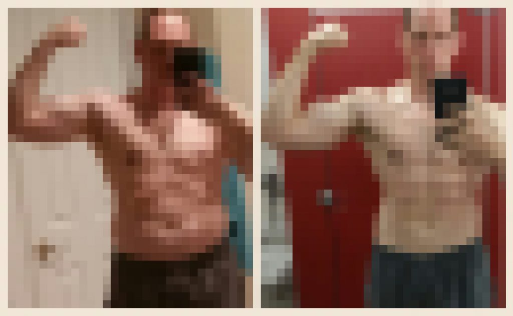weight-comparison-03-blurred